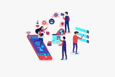LTV(ライフタイムバリュー) とは? 顧客価値を最大化するマーケティングで重要な指標