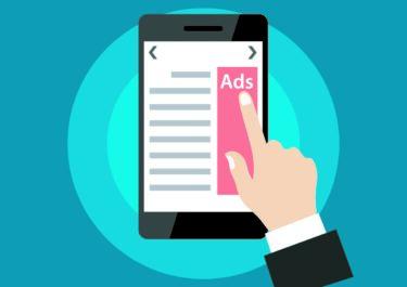 【2021年版】Google広告の動的広告(DSA)とは?説明と設定方法の解説